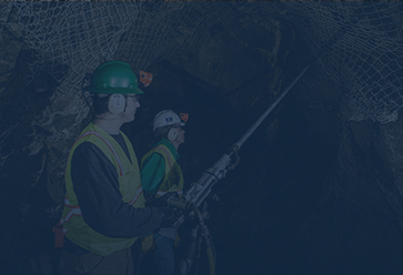 Study Mining Engineering at Montana Tech