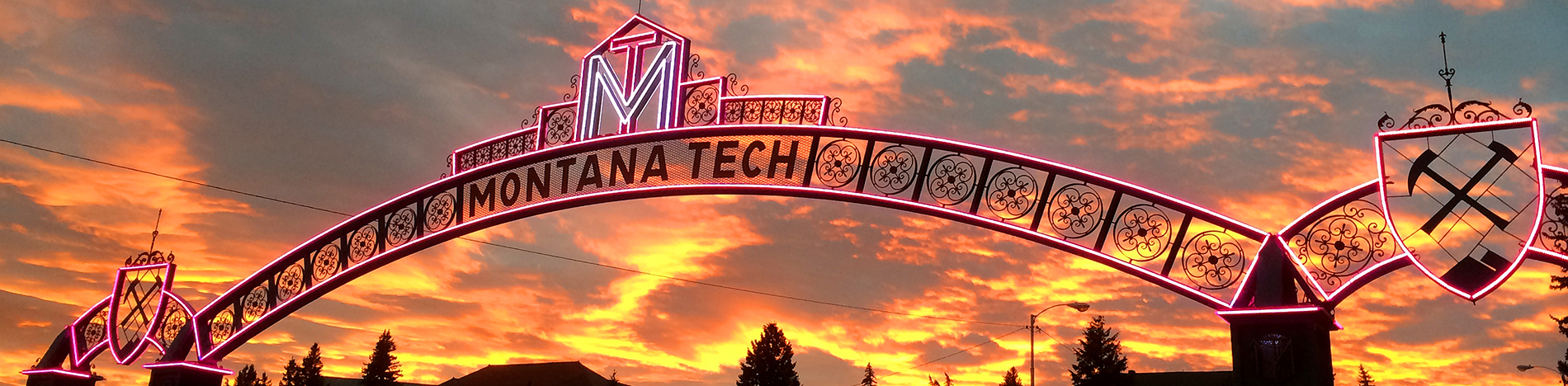 Human Resources - Montana Tech
