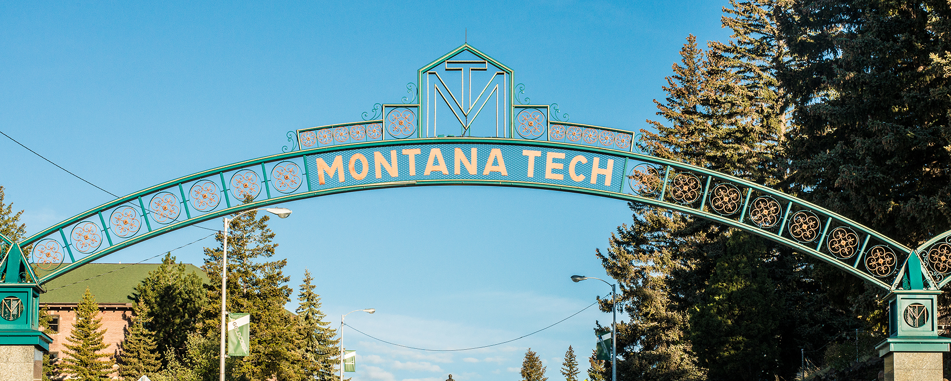 Montana Tech Named a Top College by the Princeton Review