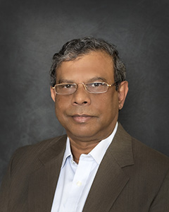 Avimanyu Das Associate Professor, Metallurgical and Materials Engineering Dept.