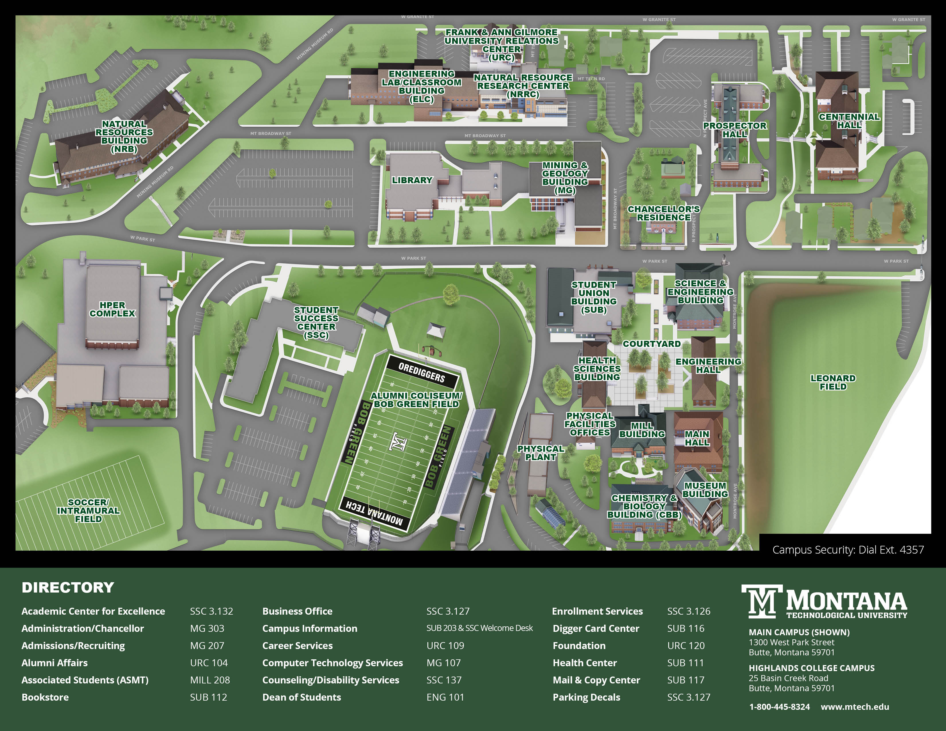 campus-map-ace